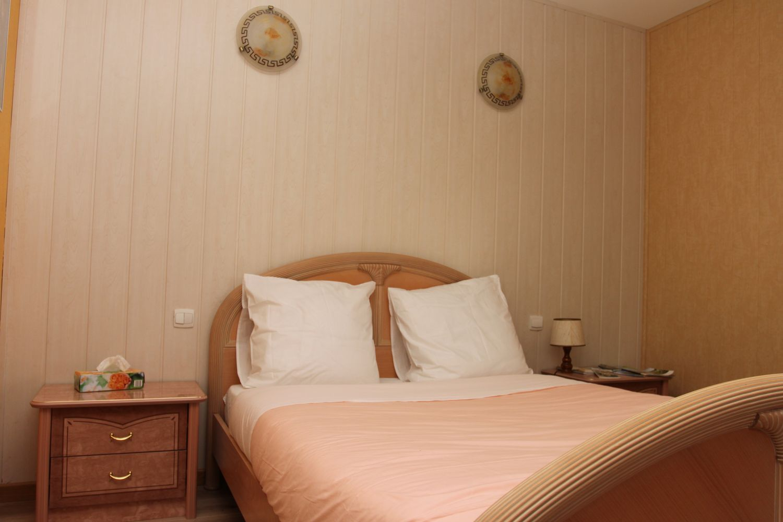 Chambre romantique rose pale: chambre absolument romantique ...