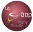 coop-trigny